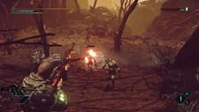 Immortal: Unchained Screenshot 6