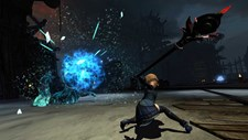Preta: Vendetta Rising Screenshot 7