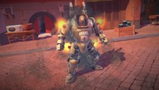 Shaq Fu: A Legend Reborn (Physical) Screenshot 2