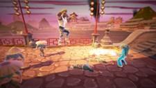 Shaq Fu: A Legend Reborn (Physical) Screenshot 3