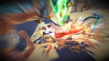 Shaq Fu: A Legend Reborn (Physical) Screenshot 7