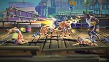 Shaq Fu: A Legend Reborn (Physical) Screenshot 4