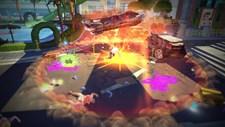 Shaq Fu: A Legend Reborn (Physical) Screenshot 5