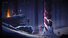Pinstripe Screenshot 4