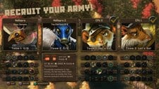 Tooth and Tail Screenshot 2