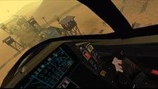 Operation Warcade Screenshot 2