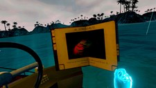 Sea of Memories (EU) Screenshot 8
