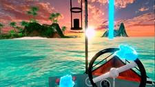 Sea of Memories (EU) Screenshot 6