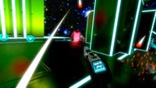 Beat Blaster Screenshot 1