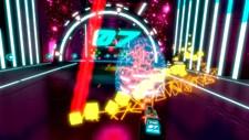 Beat Blaster Screenshot 5