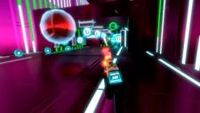 Beat Blaster Screenshot 4