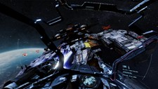 End Space Screenshot 7