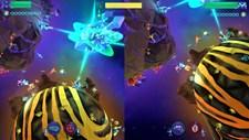 Robonauts (EU) Screenshot 8
