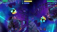 Robonauts (EU) Screenshot 1