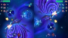 Robonauts (EU) Screenshot 5