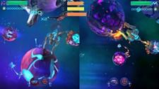 Robonauts (EU) Screenshot 3