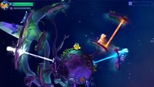Robonauts (EU) Screenshot 6