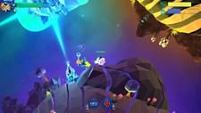 Robonauts (EU) Screenshot 4