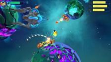 Robonauts (EU) Screenshot 2