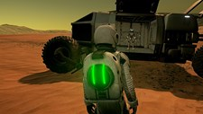 Unearthing Mars (EU) Screenshot 2