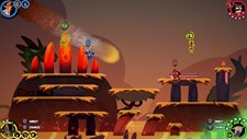 Dynasty Feud Screenshot 7