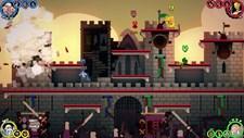 Dynasty Feud Screenshot 6
