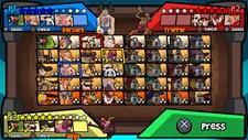 Dynasty Feud Screenshot 3