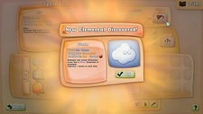 Alchemic Jousts Screenshot 8