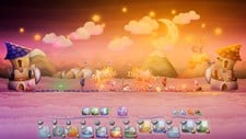 Alchemic Jousts Screenshot 7