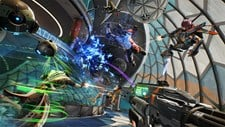 LawBreakers Screenshot 4