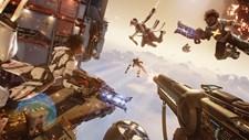 LawBreakers Screenshot 5