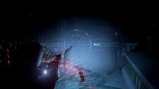 ECHO (EU) Screenshot 2