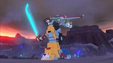 Dreamworks Voltron VR Chronicles Screenshot 5