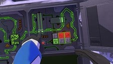 Dreamworks Voltron VR Chronicles Screenshot 1