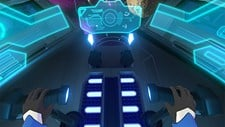 Dreamworks Voltron VR Chronicles Screenshot 8