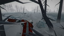The Long Dark (EU) Screenshot 6
