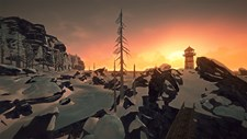 The Long Dark (EU) Screenshot 2