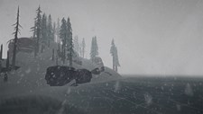 The Long Dark (EU) Screenshot 5