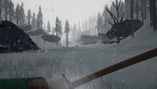 The Long Dark (EU) Screenshot 8
