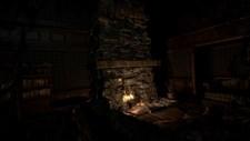 AFFECTED: The Manor (EU) Screenshot 6