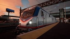 Train Sim World 2020: Set 1 Screenshot 6