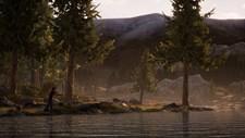 Fishing Sim World Screenshot 4