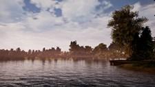 Fishing Sim World Screenshot 7