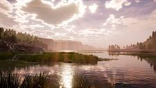Fishing Sim World Screenshot 1