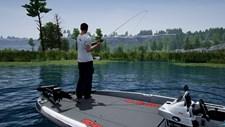 Fishing Sim World Screenshot 6