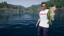 Fishing Sim World Screenshot 5