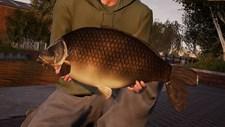 Fishing Sim World Screenshot 8