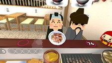Counter Fight: Samurai Edition Screenshot 7