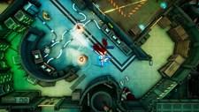 God's Trigger Screenshot 7