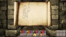 Heroes of the Monkey Tavern (EU) Screenshot 2